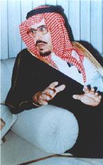 Prince4mohamd